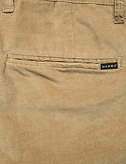 Gabba - Pisa Cord Pants - chinos - lt. sand - 4