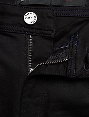 Gabba - Nico Black Night Jeans - regular jeans - rs0775 - 3