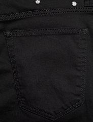 Gabba - Nico Black Night Jeans - regular jeans - rs0775 - 4