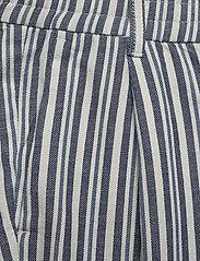 Gabba - Bryce DY Stripe Pants - casual - blue stripe - 2