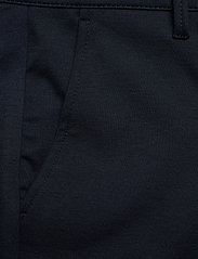 Gabba - Pisa Jersey Pant - chinos - navy - 2
