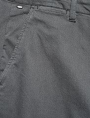 Gabba - Paul K3280 Dale Chino - chinos - grey - 2