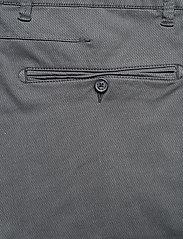 Gabba - Paul K3280 Dale Chino - chinos - grey - 4