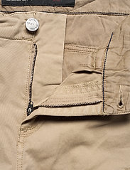 Gabba - Rufo Cargo Pants - cargobukser - sand - 3