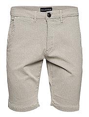 Jason K3280 Dale Shorts - PELICAN