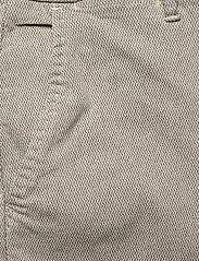 Gabba - Jason K3280 Dale Shorts - chinos shorts - pelican - 2