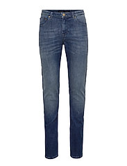 Jones K3412 Jeans - RS1322