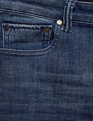 Gabba - Jones K3412 Jeans - slim jeans - rs1322 - 2