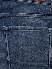 Gabba - Jones K3412 Jeans - slim jeans - rs1322 - 4
