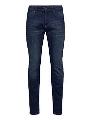 Jones K3412 Dk. Jeans - RS1328