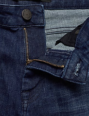Gabba - Jones K3412 Dk. Jeans - skinny jeans - rs1328 - 3