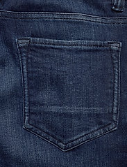Gabba - Jones K3412 Dk. Jeans - skinny jeans - rs1328 - 4