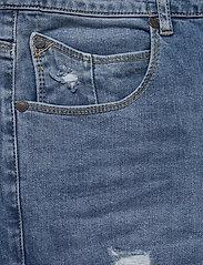 Gabba - Rey K3518 Lt. Jeans - slim jeans - rs1332 - 2