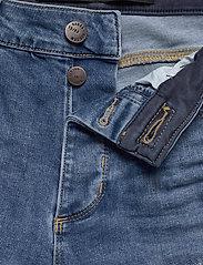 Gabba - Rey K3518 Lt. Jeans - slim jeans - rs1332 - 3