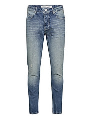 Rey K3830 Jeans - RS1363