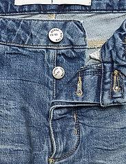 Gabba - Rey K3830 Jeans - slim jeans - rs1363 - 3