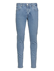Rey K3572 Jeans - RS1366