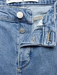 Gabba - Rey K3572 Jeans - skinny jeans - rs1366 - 3
