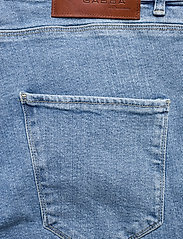 Gabba - Rey K3572 Jeans - skinny jeans - rs1366 - 4