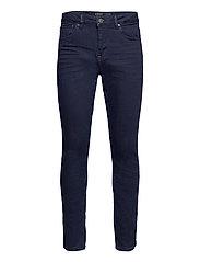 Jones K3869 Jeans - RS1344