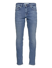 Jones K3826 Jeans - RS1346