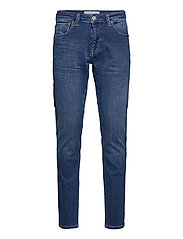 Jones K3870 Jeans - RS1348