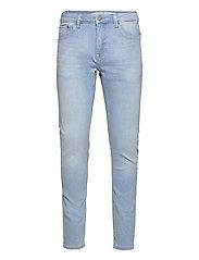 Jones K3897 Jeans - RS1353