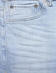 Gabba - Jones K3897 Jeans - slim jeans - rs1353 - 2