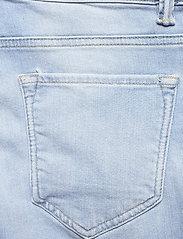 Gabba - Jones K3897 Jeans - slim jeans - rs1353 - 4