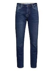 Nico K3572 Jeans - RS1380