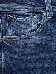 Gabba - Nico K3572 Jeans - regular jeans - rs1380 - 2