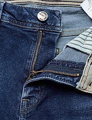 Gabba - Nico K3572 Jeans - regular jeans - rs1380 - 3