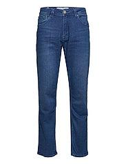 Nico K3897 Jeans - RS1347