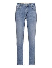 Nico K3922 Jeans - RS1385