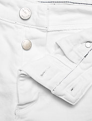 Gabba - Rey K2671 Jeans - slim jeans - rs1101 - 3