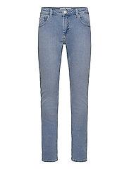Jones K3826 Jeans - RS1359