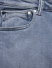 Gabba - Jones K3826 Jeans - slim jeans - rs1359 - 2