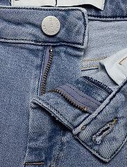 Gabba - Jones K3826 Jeans - slim jeans - rs1359 - 3