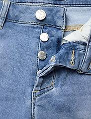 Gabba - Jason Shorts K3787 - denim shorts - rs1149 - 3