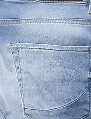 Gabba - Jason Shorts K3787 - denim shorts - rs1149 - 4