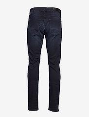 Gabba - Jones K2291 - slim jeans - rs1104 - 1