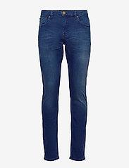 Gabba - Jones K3413 Lt - slim jeans - rs1271 - 0