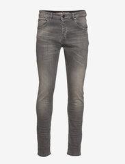 Gabba - Rey K3454 - slim jeans - rs1256 - 0