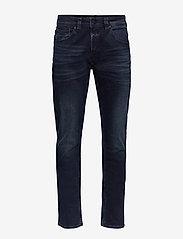 Gabba - Nico K3461 - regular jeans - rs1261 - 0
