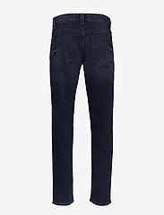 Gabba - Nico K3461 - regular jeans - rs1261 - 1
