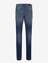 Gabba - Jones K3412 Jeans - slim jeans - rs1322 - 1