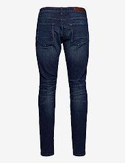 Gabba - Jones K3412 Dk. Jeans - skinny jeans - rs1328 - 1
