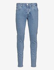 Gabba - Rey K3572 Jeans - skinny jeans - rs1366 - 0