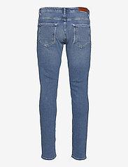Gabba - Jones K3826 Jeans - slim jeans - rs1346 - 1