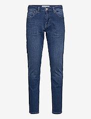 Gabba - Jones K3870 Jeans - slim jeans - rs1348 - 0
